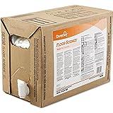 Amazon Com Johnson Wax Professional Complete Metal
