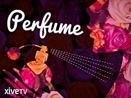perfume the story of a murderer online streaming free