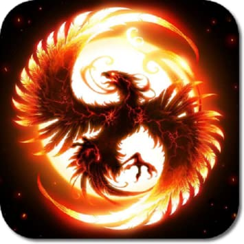 Amazon Com Phoenix Hd Wallpapers Appstore For Android