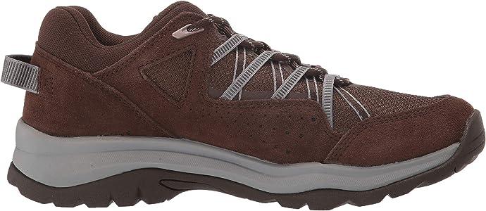 New Balance Women's 669 V2 Walking Shoe