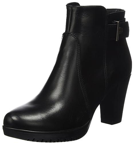 Tamaris Damen 25051 Stiefel