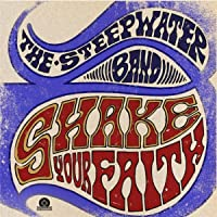 Shake Your Faith (Deluxe)