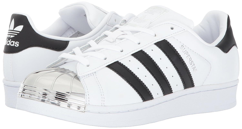 Adidas Originals Chaussures-1 Skate Superstar Des Femmes TyW8hDA9