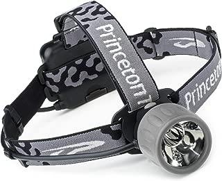 product image for Princeton Tec Yukon HL 3 LED Hybrid Headlamp