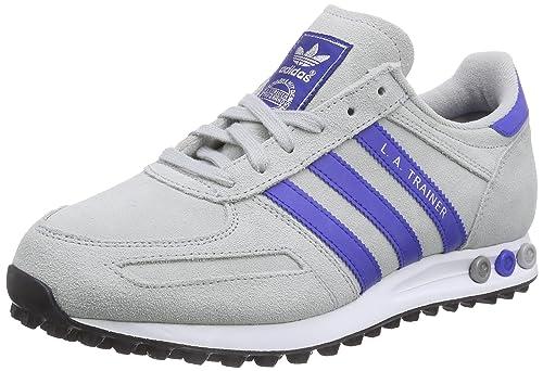 scarpe uomo la trainer adidas