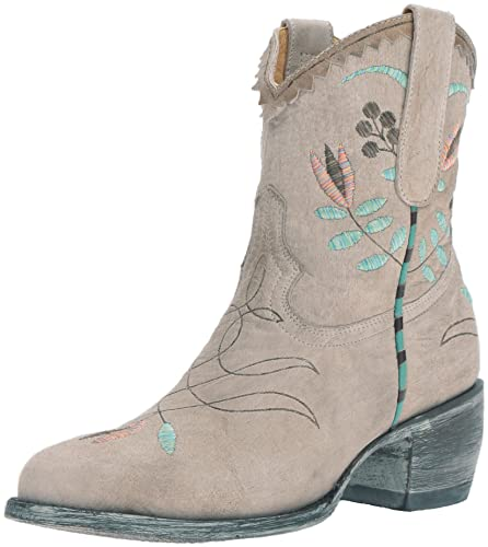 Women's Nozama Western Boot