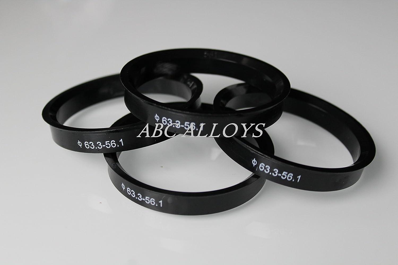 Spigot Rings 56.1-63.3