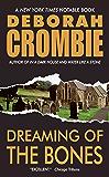 Dreaming of the Bones (Duncan Kincaid / Gemma James Book 5)