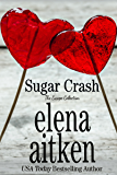 Sugar Crash (The Escape Collection)