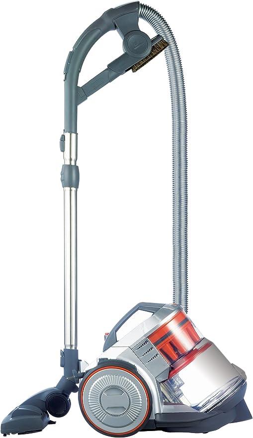 Vax Puissance 9 C88-W2-B Aspirateur Pré Moteur Filtre