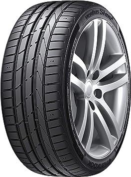 Hankook Ventus S1 evo2 K117A SUV XL FR Summer Tire 285//35R22 106Y