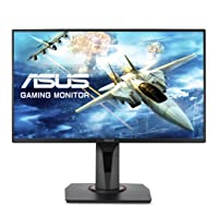 ASUS VG258Q 24.5-inch Gaming Monitor Deals