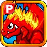 dragon quest necklace - Dragon Tear (RPG)