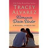 Romance Down Under: Small Town Romance Starter Set