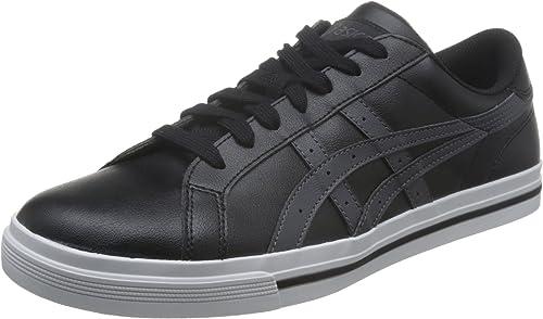 asics classic tempo scarpe da ginnastica uomo