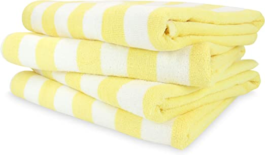 Soft Absorbent Microfiber Multi-function Large Beach Bath Towels WHOLESALE LOT