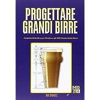 Progettare grandi birre