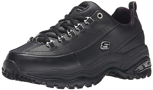 da9246291981c Skechers Sport Women's Premium Sneaker