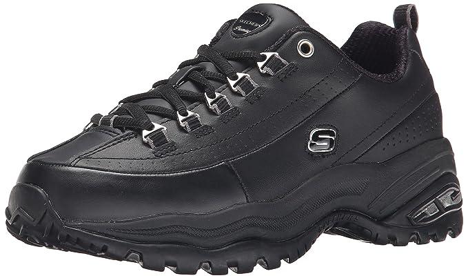 zapatos skechers sport