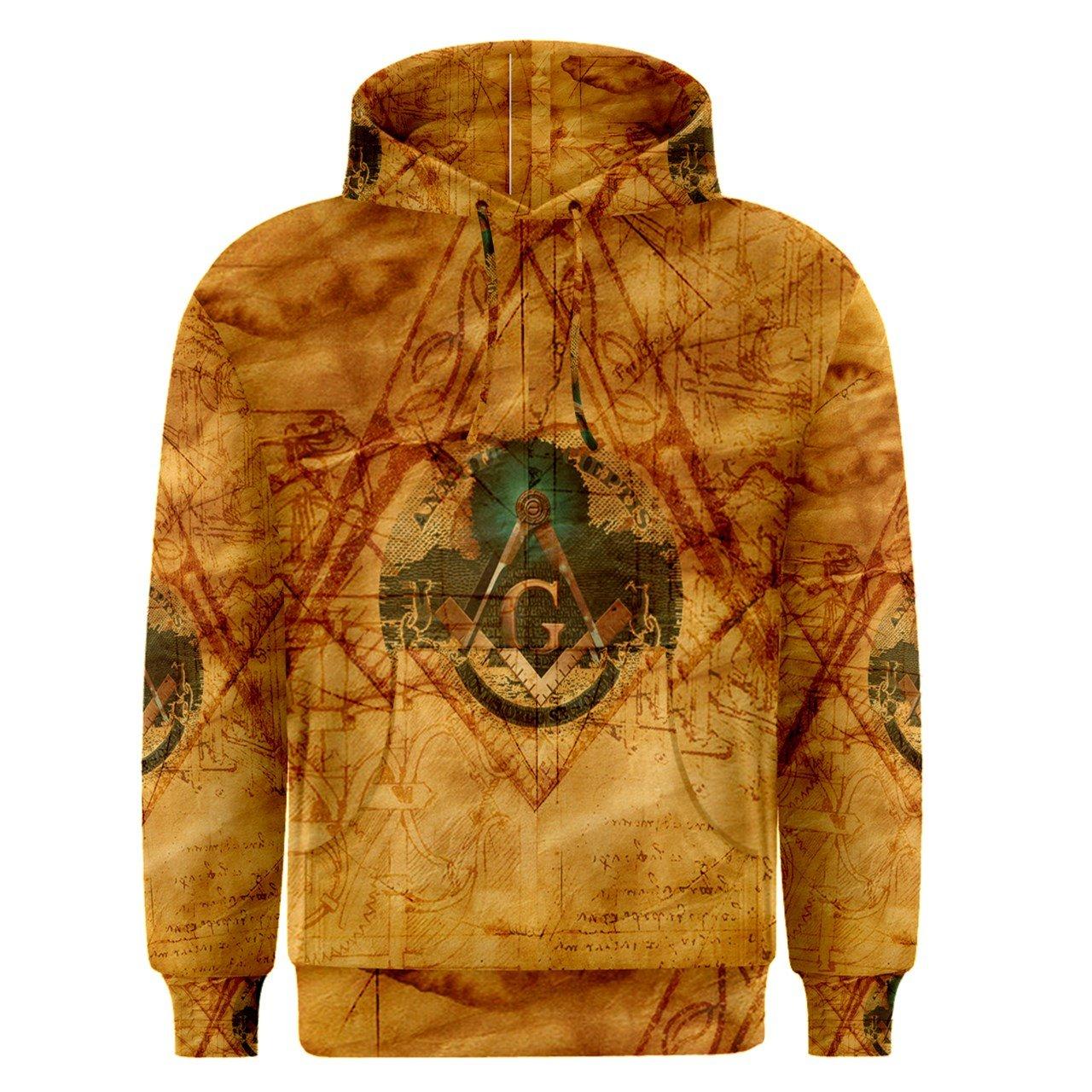 Amazon com : Davinci Code Masonic Freemason Illuminati