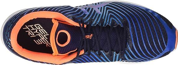 ASICS Gel Hyper Tri 3, Scarpe da Triathlon Uomo