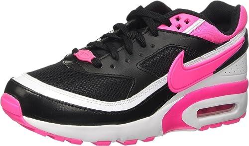 Nike Air Max BW (GS) Girls Sneaker