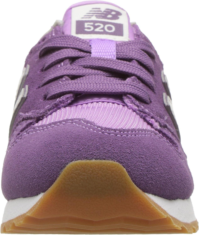 New Balance Kids Kl520 Sneaker