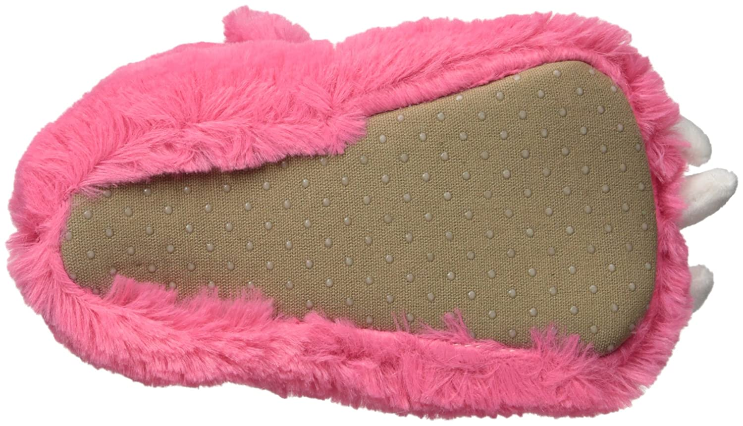 Carters Kids Character Slipper