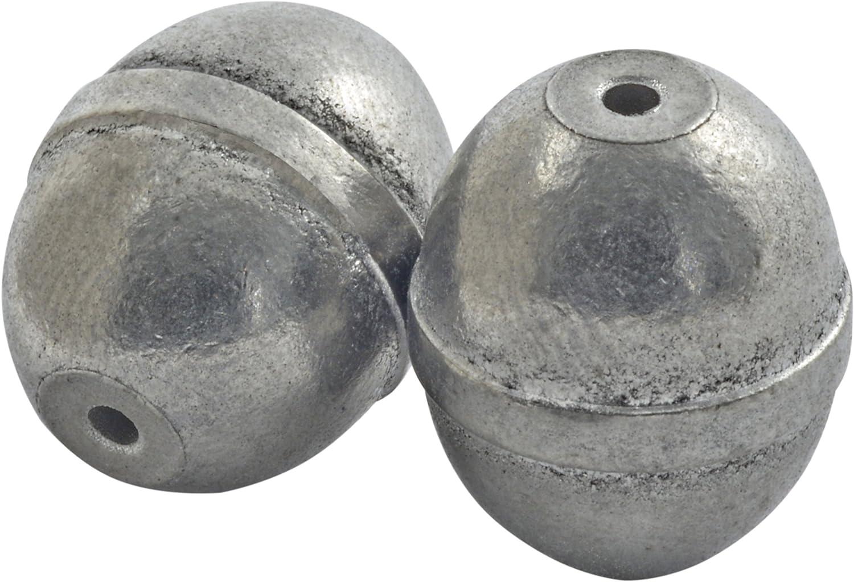 2X Priopa Bremsscheibe 1951540