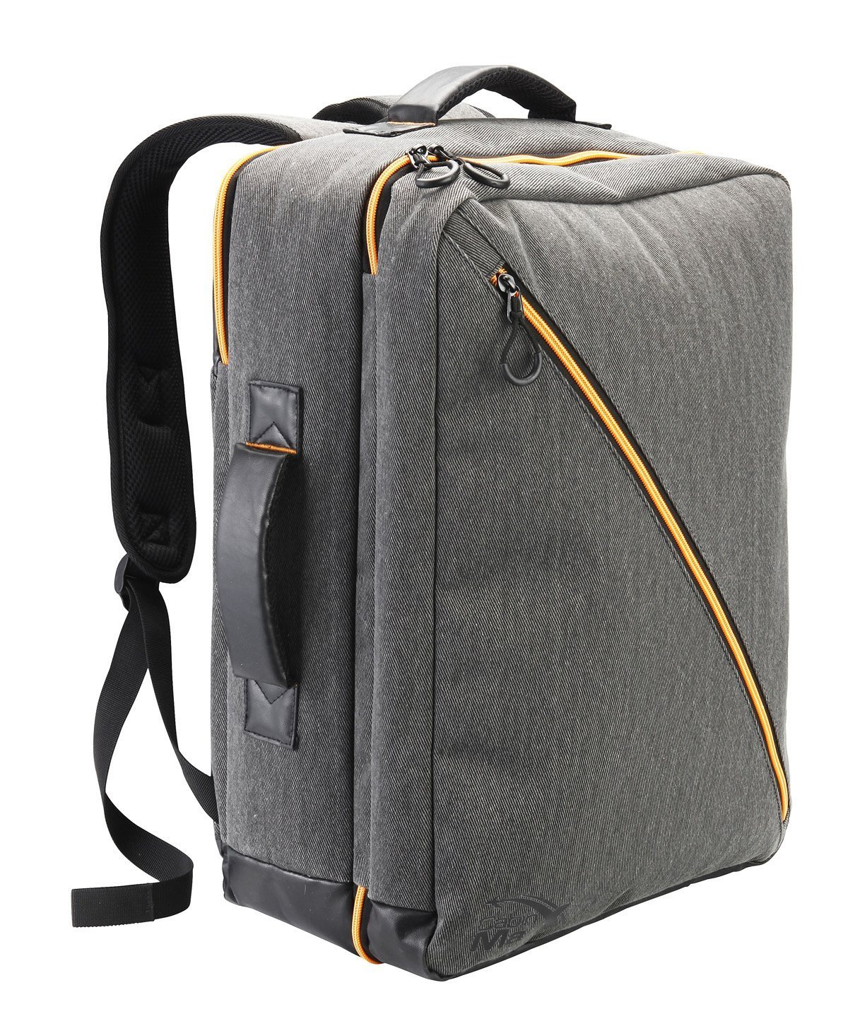 Cabin max oxford 50x40x20cm carry on luggage backpack for Cabin bag backpack
