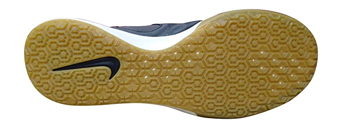 Amazon.com | Nike Tiempox Proximo SE IC Mens Indoor Soccer Shoe | Soccer