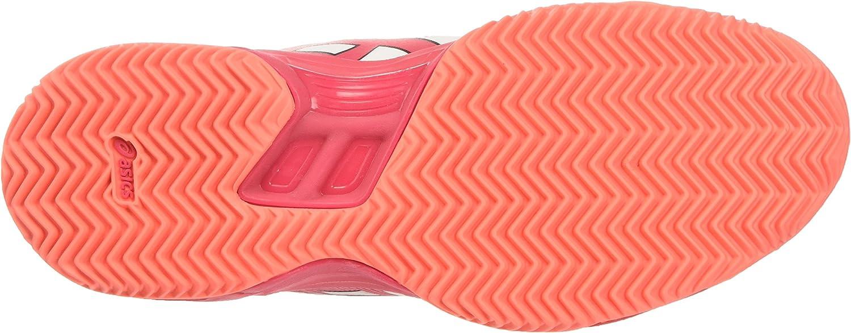 ASICS - Gel-padel Pro 3 Sg, Zapatillas de Tenis mujer: Amazon.es ...
