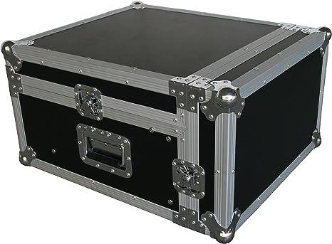 MF-Cases - Maletín y racks para bicicleta, color negro: Amazon.es ...