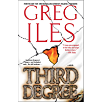 Third Degree: A Novel