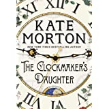 Clockmaker's Daughter, The