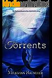 Torrents (DROPLETS Trilogy Book 3)
