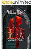 Hellfire: A Midnight Eye File