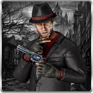 9e2a9c0a32956 Underworld Mafia Criminal City Gangster Kill Crime City Simulator 3D   Criminal Mind Ganglands Hard Time