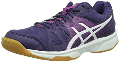 Asics GEL-UPCOURT Damen Badmintonschuhe