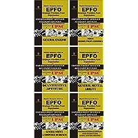 UPSC EPFO ENFORCEMENT/ ACCOUNTS OFFICERS BOOKS || UPSC EPFO NEW EDITION BOOK 2020