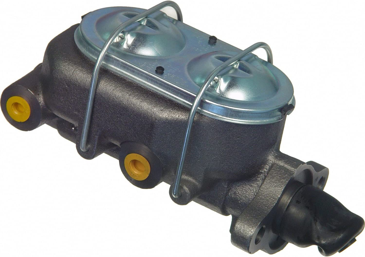 Wagner MC1722 Premium Master Cylinder Assembly,