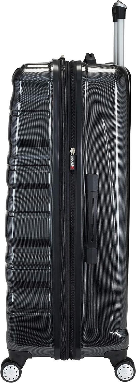 Ricardo Beverly Hills Luggage Serramonte 30 Carry-On Suitcase