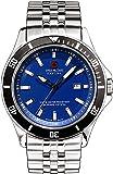 [スイスミリタリー]SWISS MILITARY 腕時計 FLAGSHIP ML-338 メンズ 【正規輸入品】
