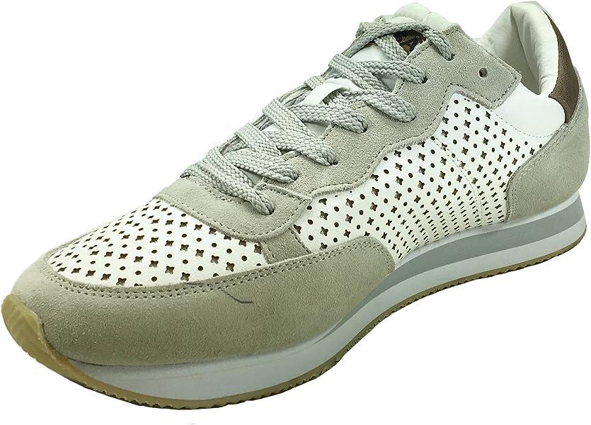 by NAVIGARE Scarpe Uomo Man Casual Sneakers Navy Seal Fondo Gomma Trooper  3025. by NAVIGARE Scarpe Uomo Man Casual Sneakers Navy ... c89c51f1c1a