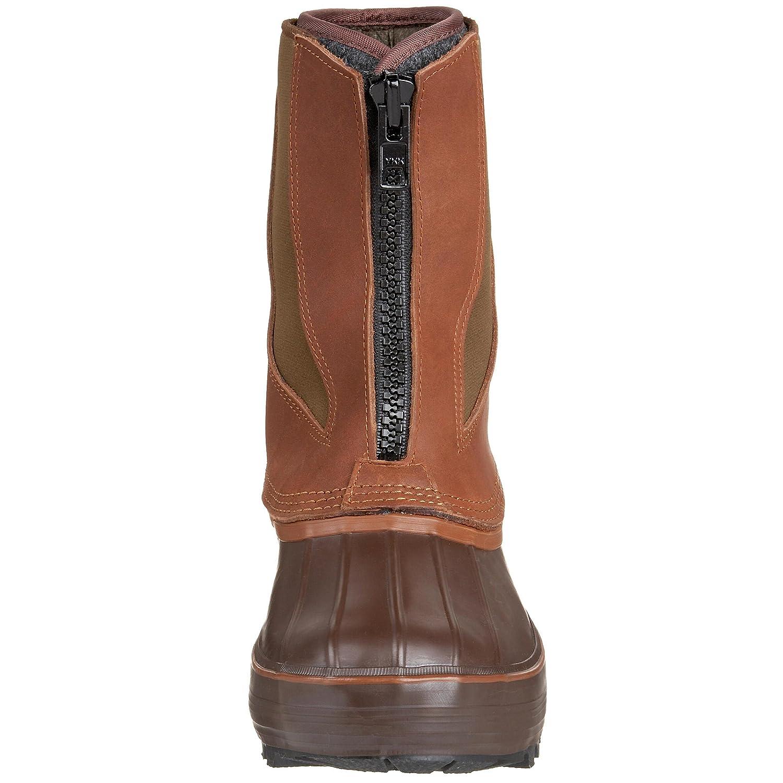 KenetrekKE-SZ428-K - Bobcat K Zip Pac Stiefel Stiefel Stiefel Herren 4d61a9