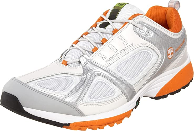 Timberland TMA All MTN Runoff 88194, Chaussures de Course à