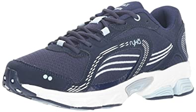 1358e9a0f5 Ryka Women s Ultimate Running Shoe