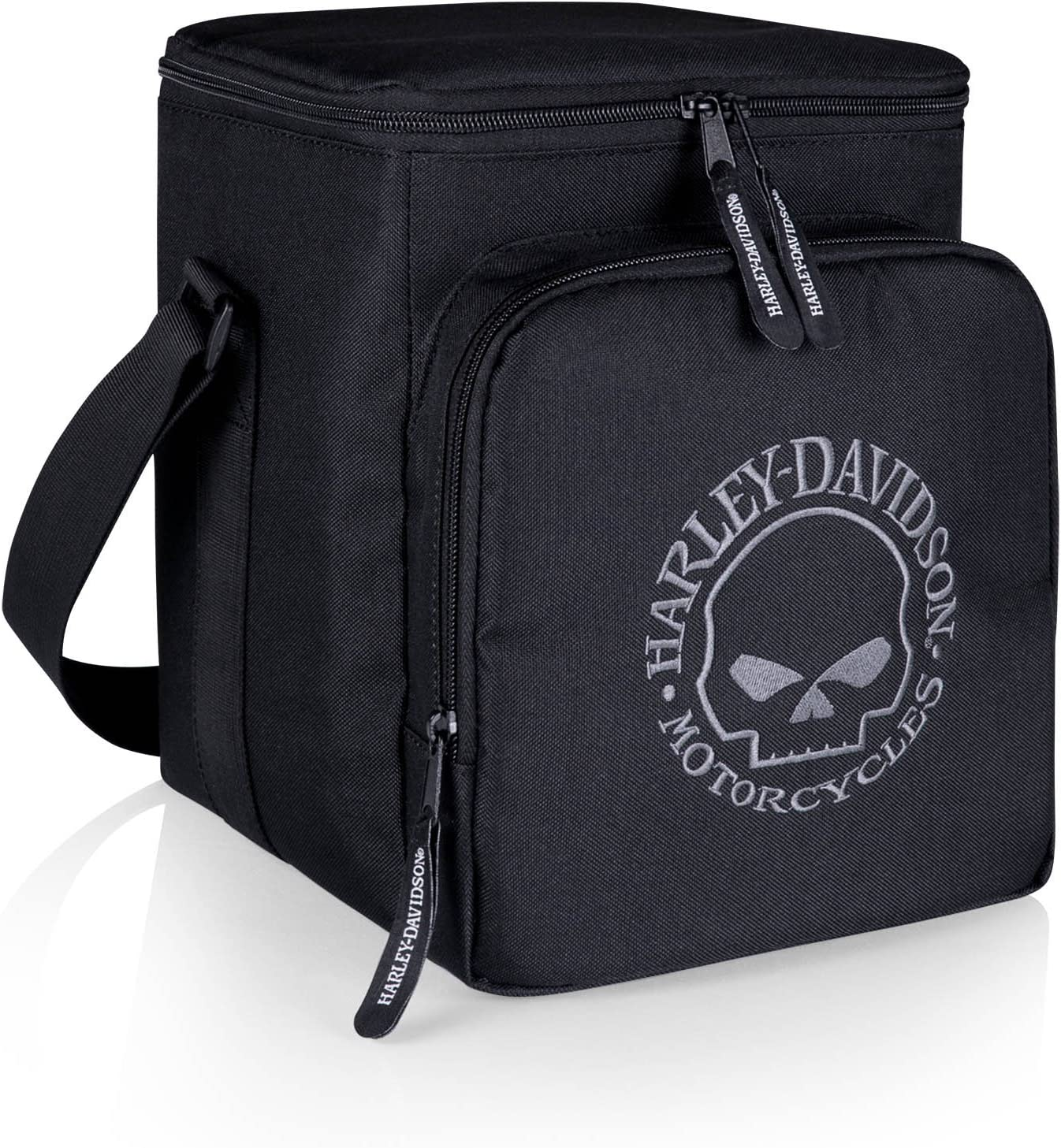 Picnic Time Harley-Davidson Insulated Renegade Cooler
