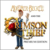 Mortimer Beckett and The Crimson Thief - Premium Edition [Download]