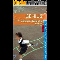 Genius: Neuromotricidad en la escuela